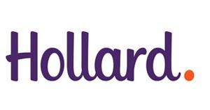 hollard 2